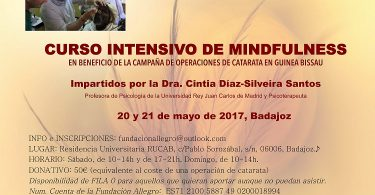 CARTEL Badajoz Allegro WEB