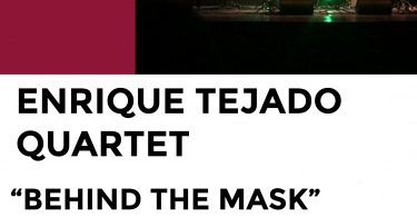 Enrique Tejado Quartet