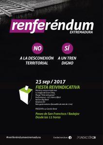 CARTEL A3_ RENFERENDUM WEB!!!