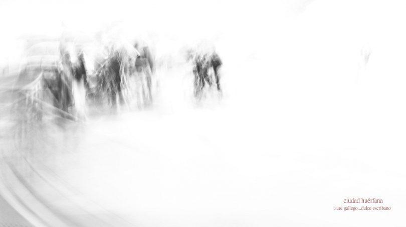 sombras portada WEB