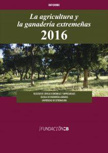 216 525 cubiertas 2017 agricultura