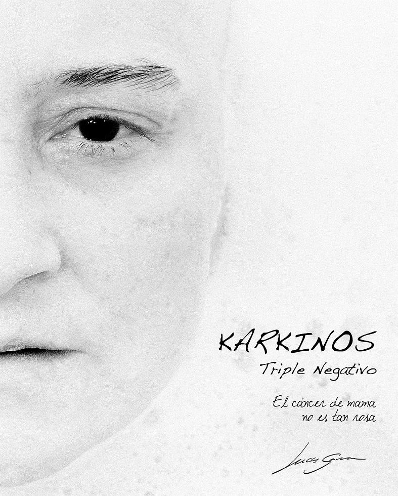 PORTADA LIBRO KARKINOS promo WEB