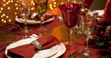 decoracion-mesa-cena-fin-ano