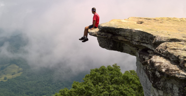 Cartel-AT-McAfee-Knob