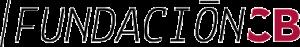 fundacion-cb-logo60