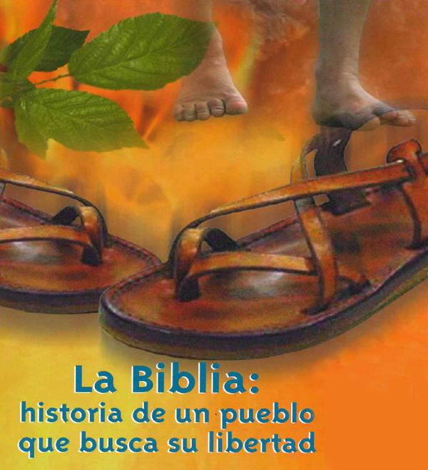 03-04-biblia