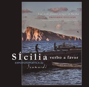 03-15-SICILIA