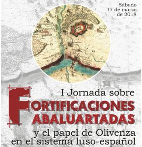 03-17-jornada-fortificaciones