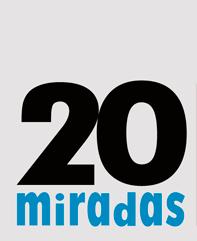 20miradas-logo