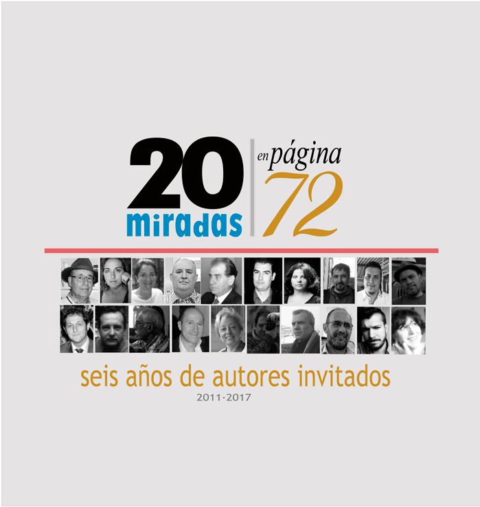 20miradas