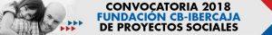 Banner-Proyectos-sociales-2018-814x106px-FCB