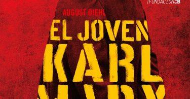 El-joven-Karl-Marx-WEB 2