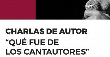 Que-fue-de-los-cantautores-cartel