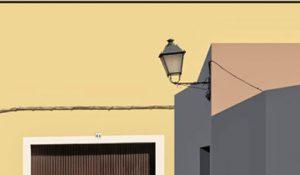 barrio_ia