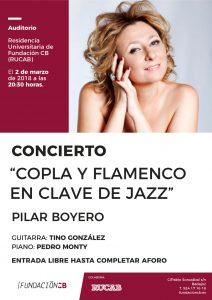 concierto-copla-pilar-boyero