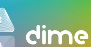 dime6