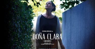 donaclara