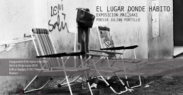INVITACIONES EL LUGAR DONDE HABITO web