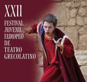 teatro_juvenil