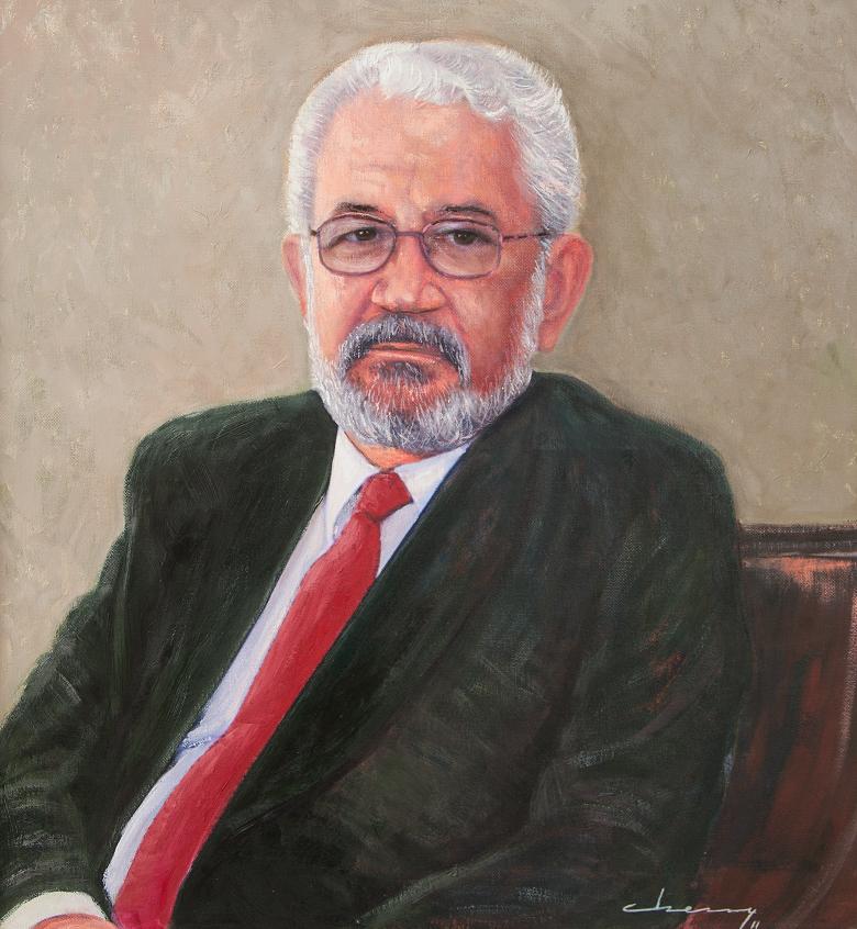 j.marcos