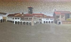 plaza-peq