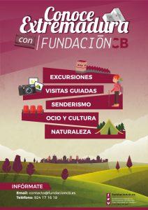 2018_05-Cartel-CONOCE-EXTREMADURA-FCB-web