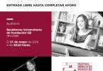 concierto-PENELOPE-CARRASCO
