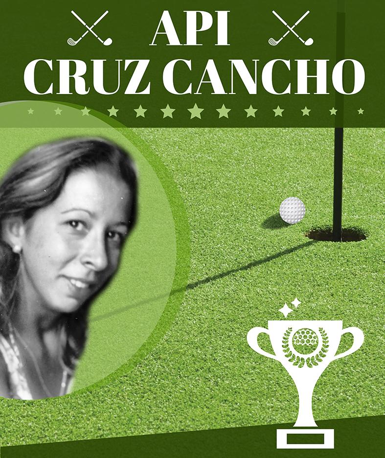 torneo-golf-2