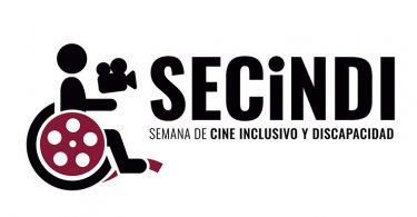 SECINDI logo