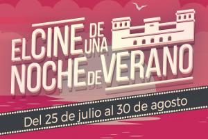 cine_verano