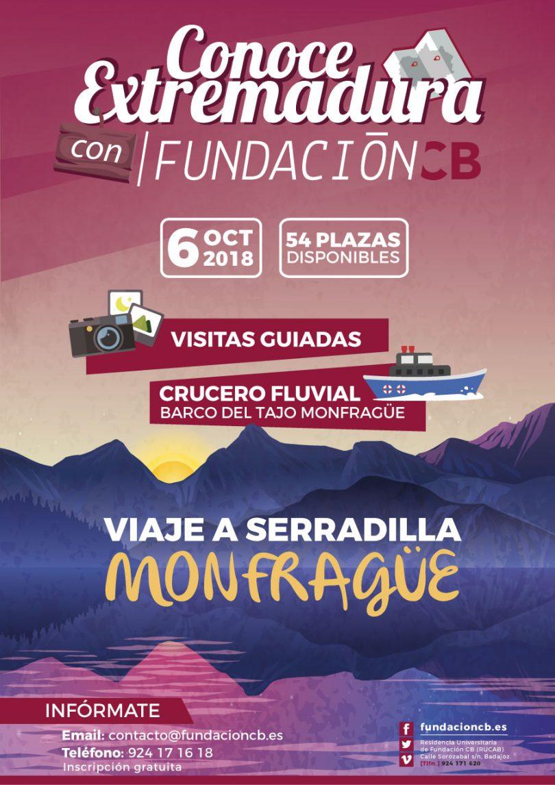 2018_09-Cartel-CONOCE-EXTREMADURA-FCB-MONFR-WEB