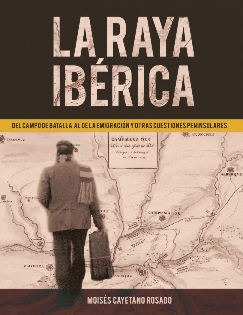CUBIERTA LA RAYA IBERICA (1)