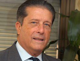 Federico Mayor Zaragoza